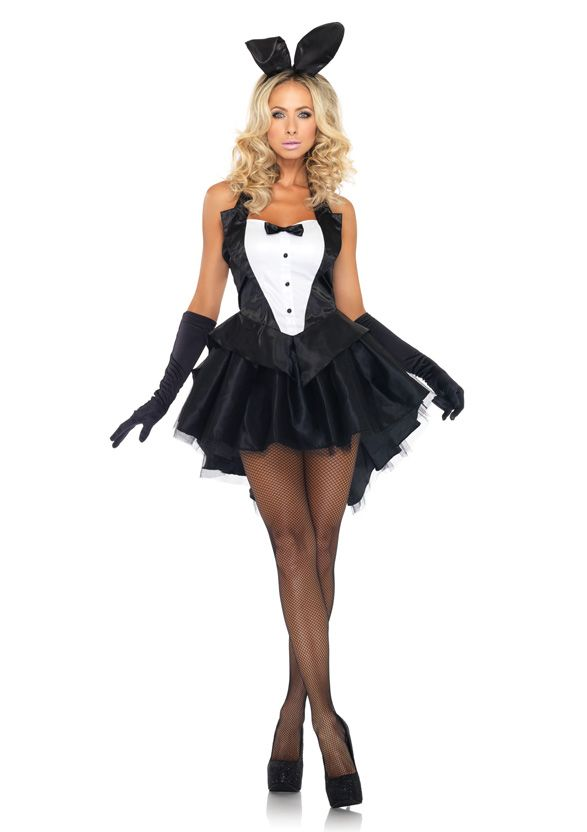 Déguisement lapin Bunny sexy Bunny, Costumes and Halloween costumes - sexiest halloween costume ideas