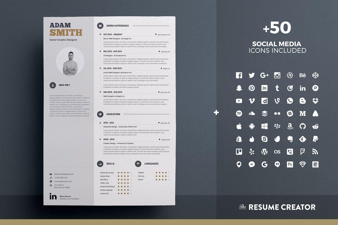 1best resume process description essay topics