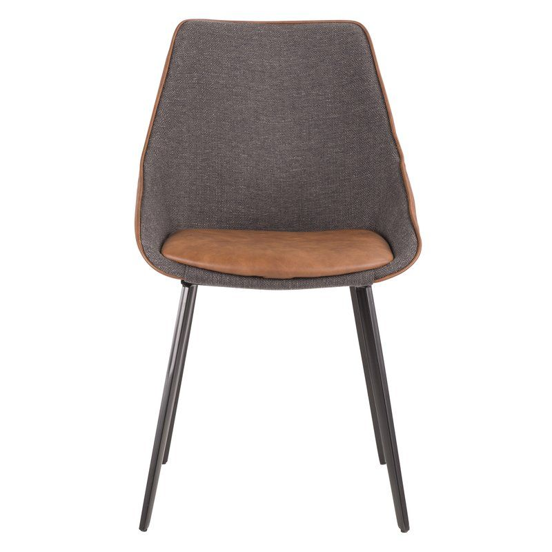 new product fce06 0d0da Patino Upholstered Dining Chair   DINING CHAIRS in 2019 ...
