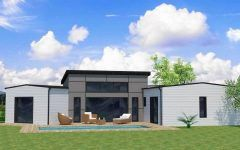single storey house usj with small house floor plans free ...