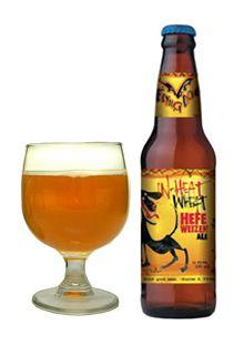 """""""Mi opinión en un Tweet:"""" Buena cerveza para refrescar o para empezar o acabar una cata. Nota: Bien"""