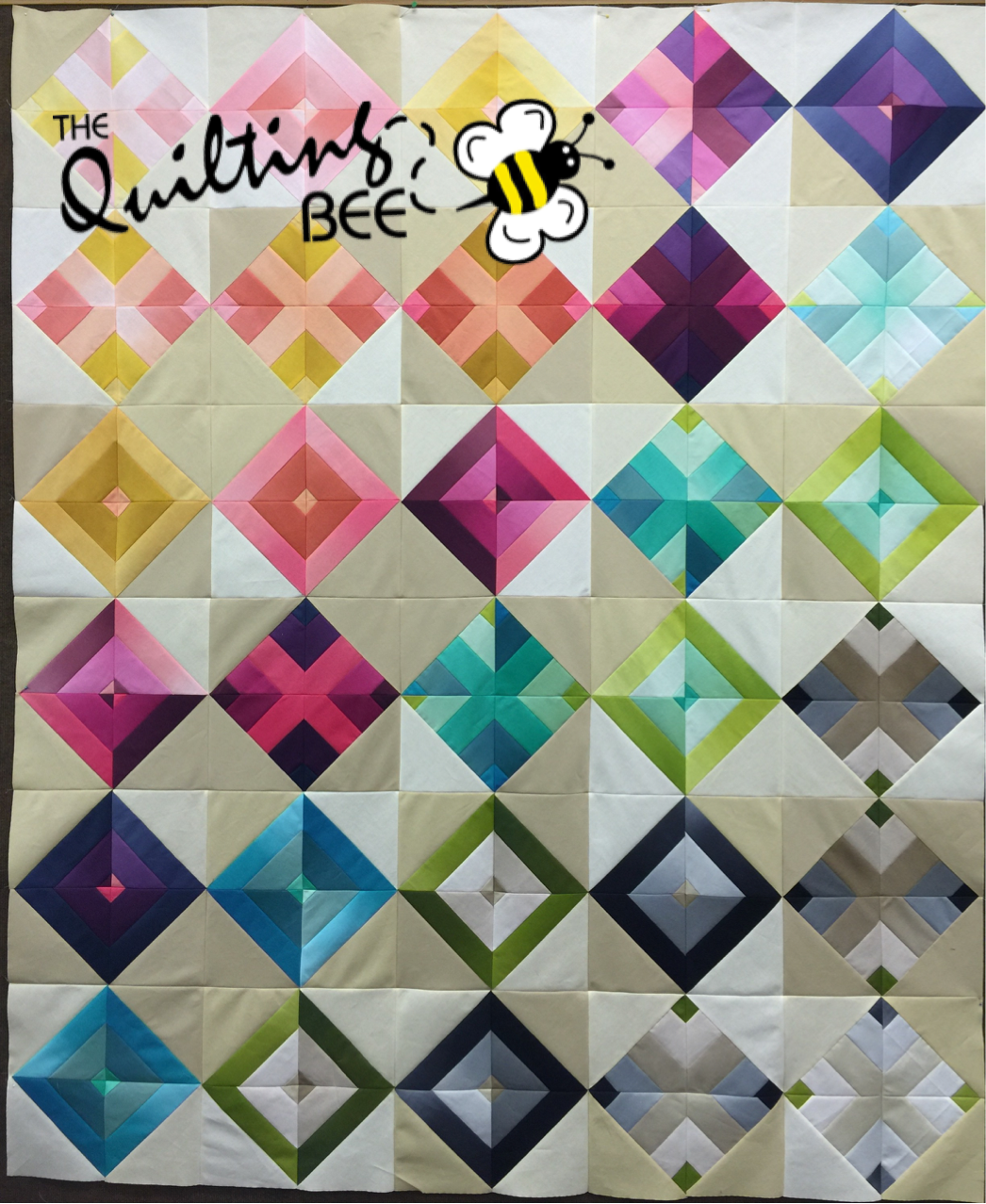 Beautiful quilt shop in Ontario, Canada. Online quiltshop ... : canadian online quilt shops - Adamdwight.com