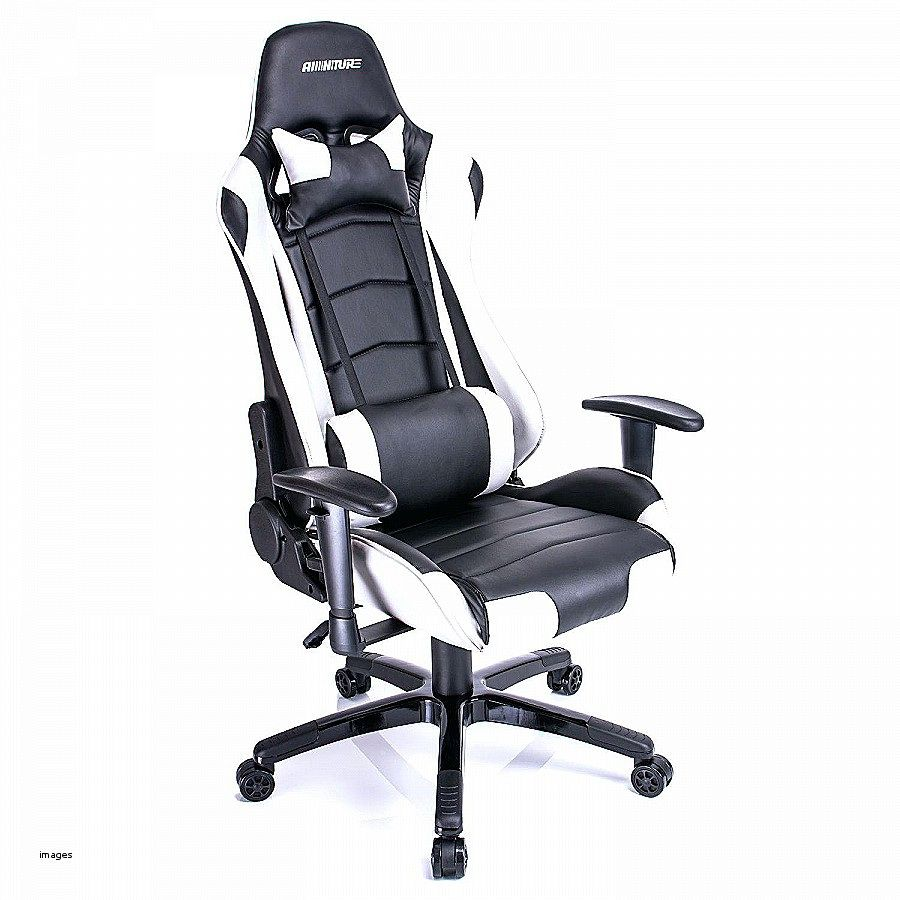 office chair with keyboard tray. Office Chair Keyboard Tray - Home Furniture Sets Check More At Http:// With L