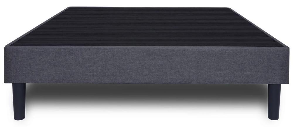 nectar platform bed Memory foam mattress foundation