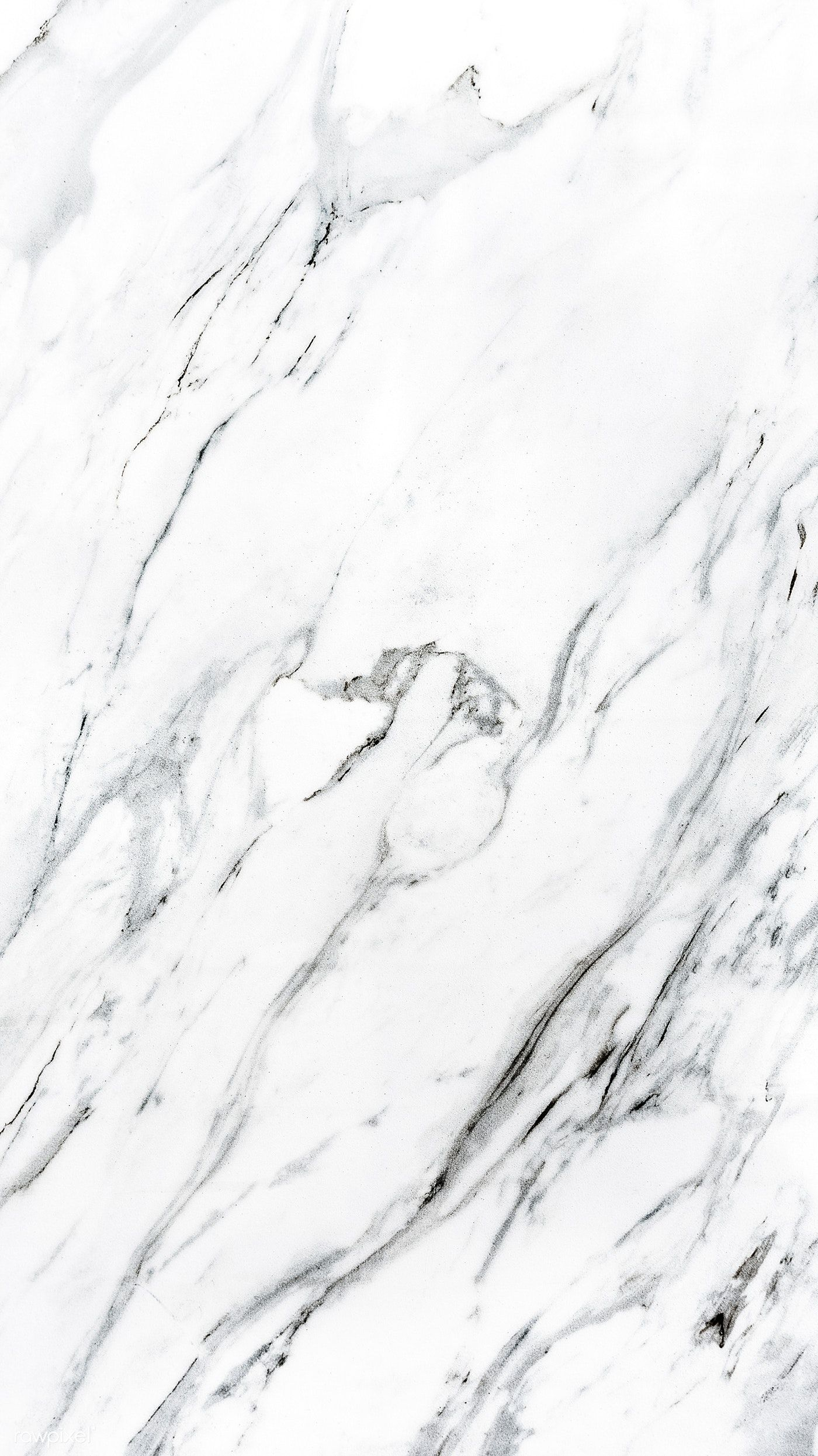 Download premium illustration of White gray marble