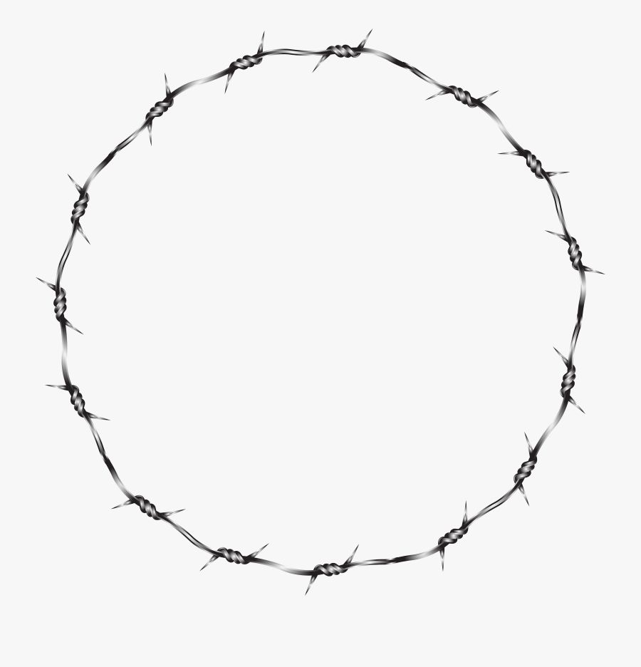 Barb Wire Clipart Ideas In 2021 Clip Art Barbed Wire Drawing Barbed Wire Tattoos