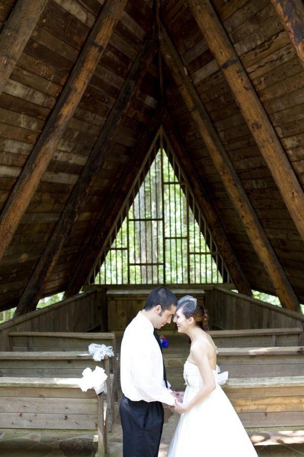 Huntsville Alabama Wedding Chapel Sara Shults Wedding