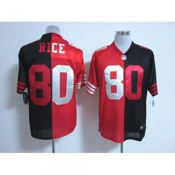 affordable nfl jerseys