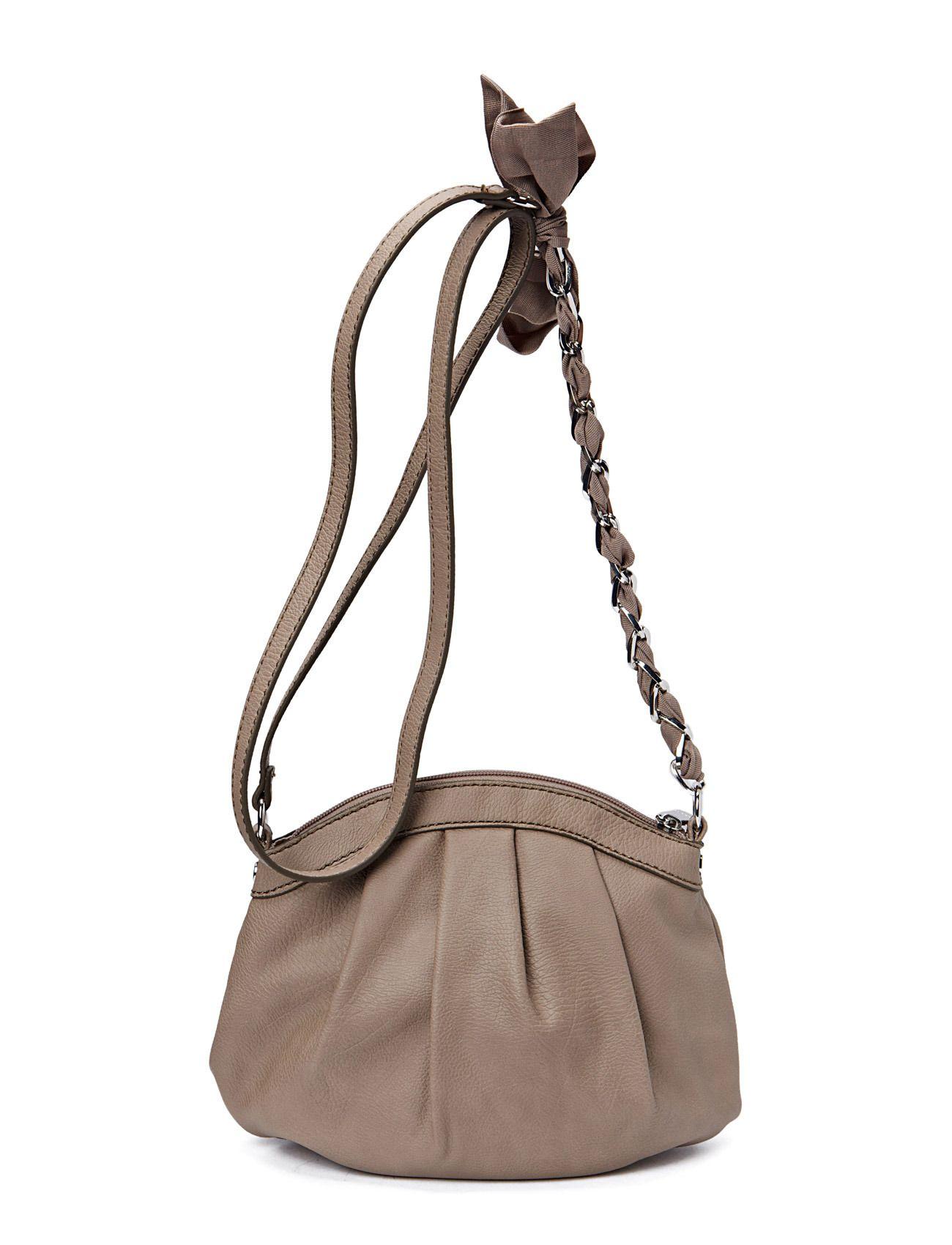 Esprit Accessories Bag