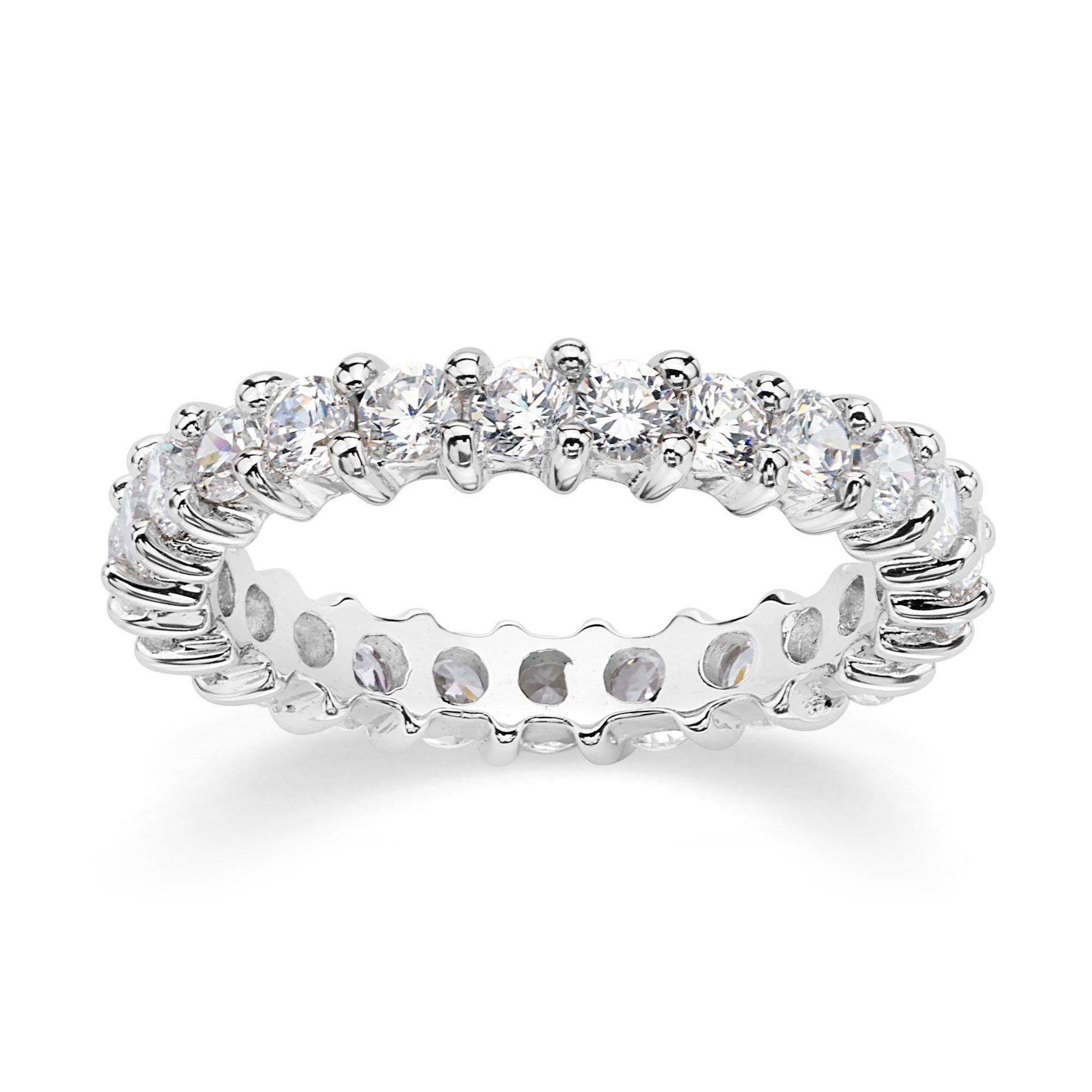 rings Birmingham Jewelry Womens wedding bands diamond