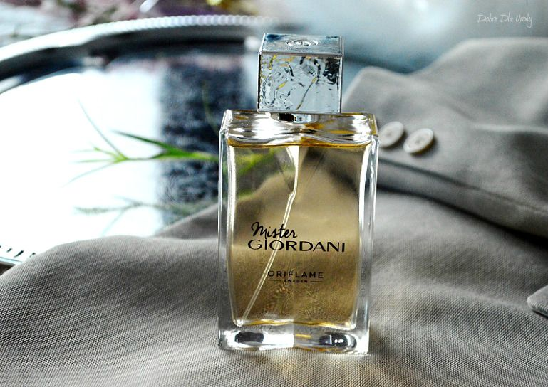 Zniewalajacy Duet Zapachowy Oriflame Miss Giordani Intense Dla Niej I Mister Giordani Dla Niego Perfume Perfume Bottles Bottle