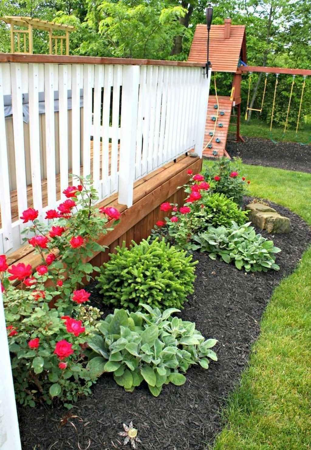 43 affordable backyard garden design ideas on a budget on backyard landscaping ideas with minimum budget id=70607
