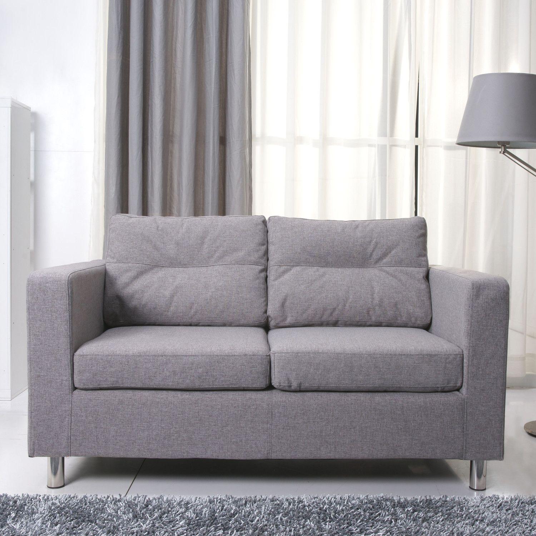 Star 2 Seater Sofa