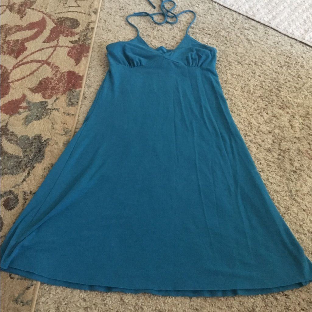 Buy 2 Get 1 Free - Used Items Hollister Dress