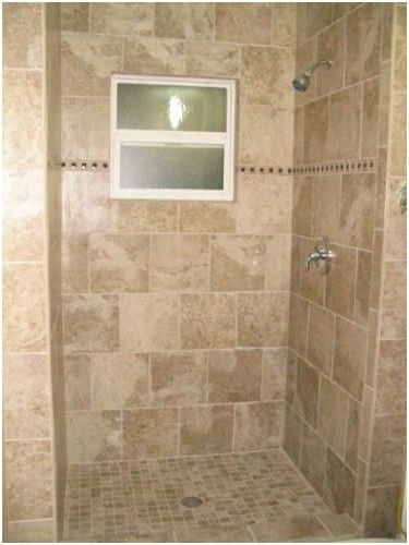Awesome Awesome Home Depot Bathroom Tile Installation