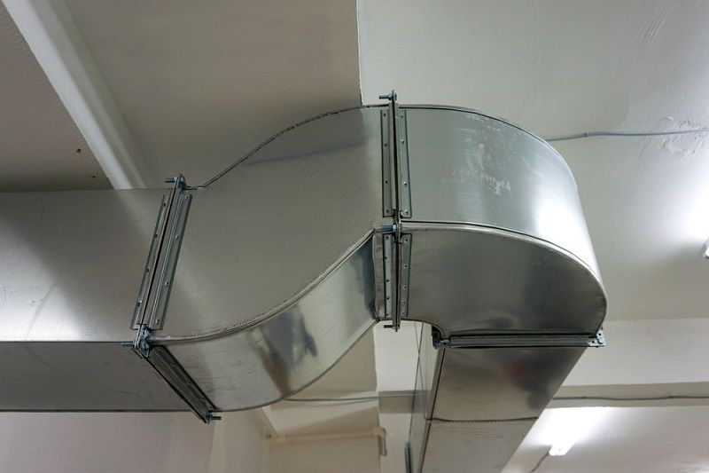 Fume extractors: Types, Filter Used and Buying Guide for the Factories