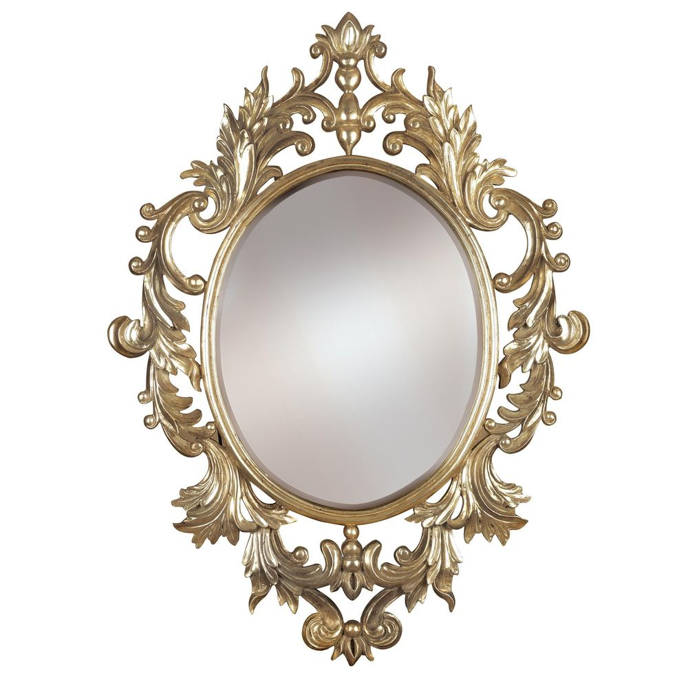 Athena wall mirror overstock shopping great deals on athena wall mirror overstock shopping great deals on design craft mirrors amipublicfo Choice Image