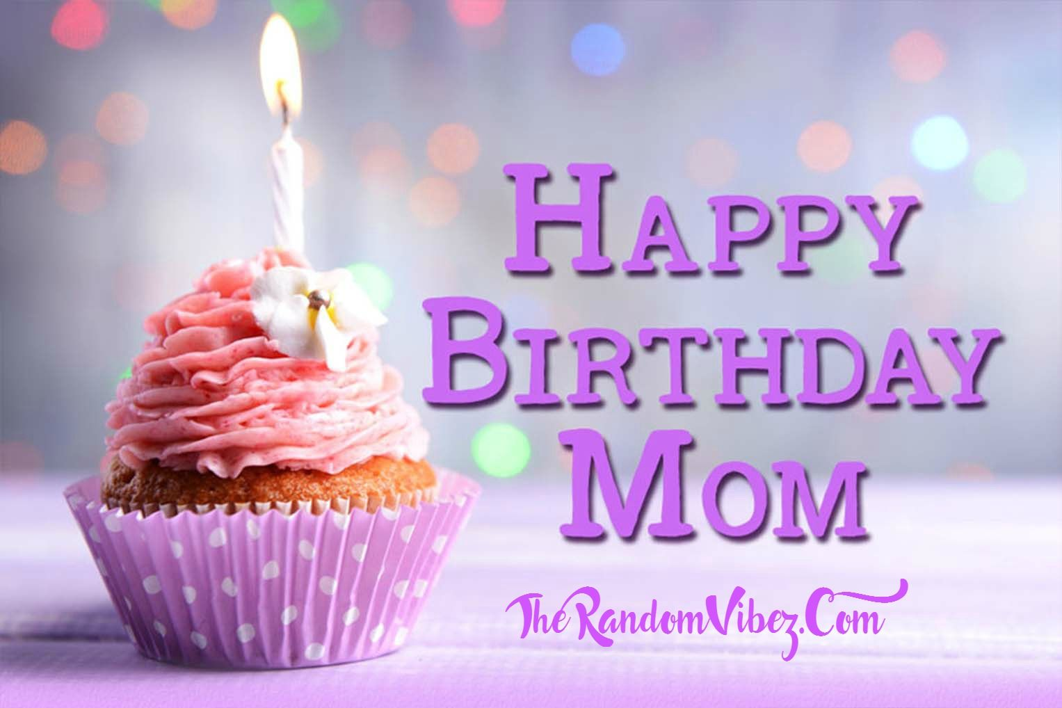 80 Top Funny Happy Birthday Memes Happy Birthday Mom Wishes