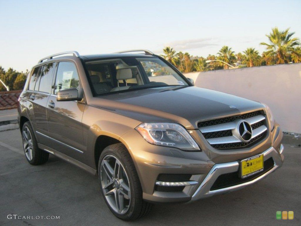 Mercedes Benz Pebble Grey Metallic Grey Colors We