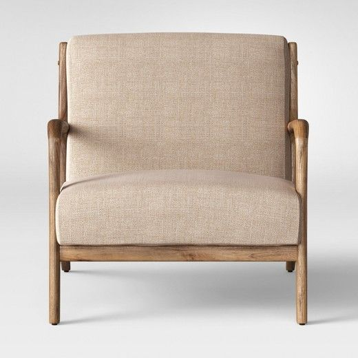 Esters Wood Arm Chair Project 62 I Need Two Of These