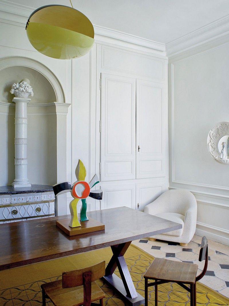 Classico Design & Home Deco   Awesome Home