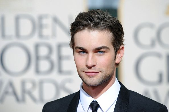 Chace Crawford dating zimbio