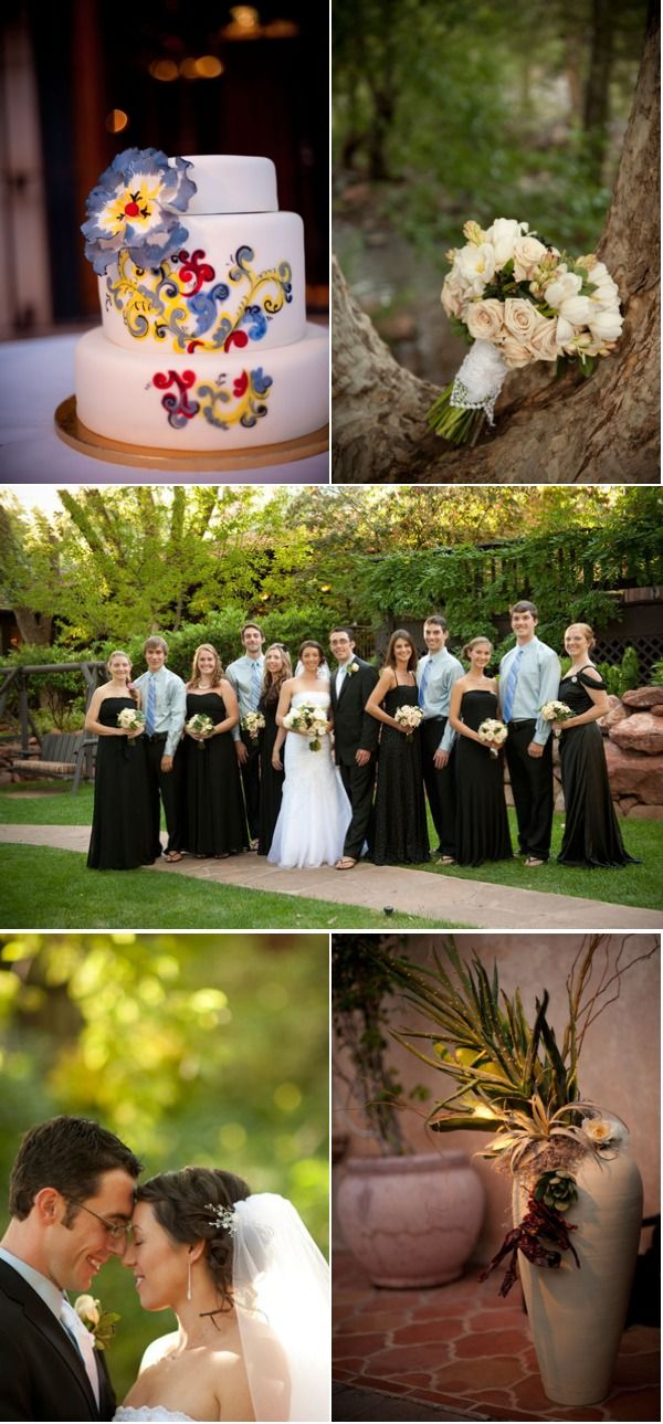 prettiest cake in the world
