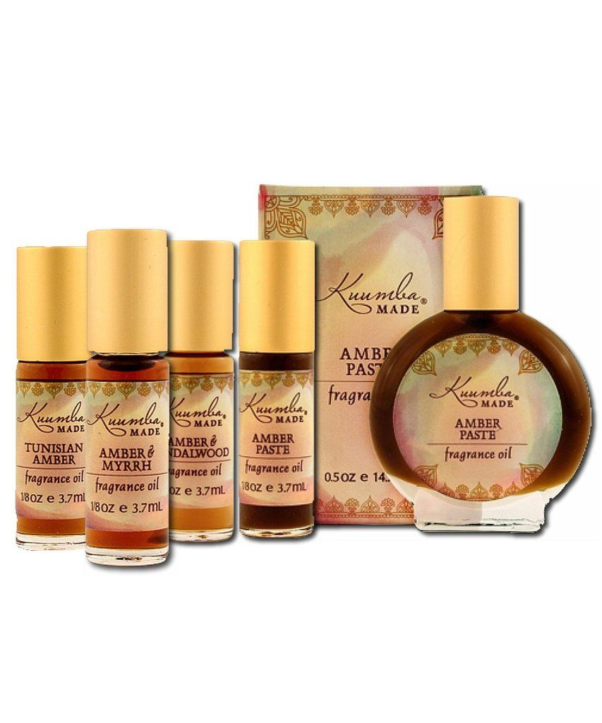 Kuumba Made Fragrance Oils Ambers Fragrance Oil Fragrance Kuumba Made