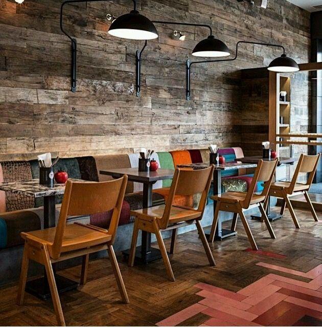 Ideas Para Barra De Café