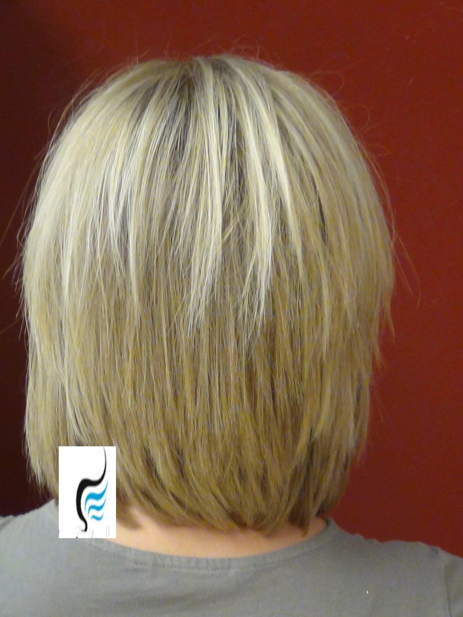 how to grow out a bad haircut | cute hairstyles by