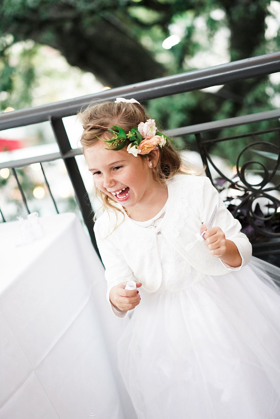 Wedding at Chapel Dulcinea, Lonestar Court, and Olive and