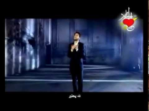 Sami Yusuf Munajat Without Music Sami Music Concert