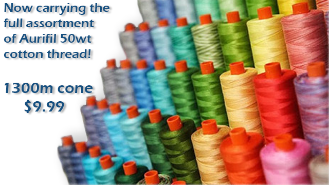 Discountwholesale Embroidery Supplies Bobbins Thread Stabilizer