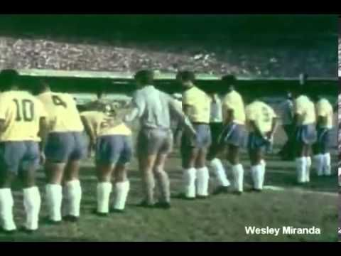 Brazil 2 1 Argentina 08 03 1970 Pele S Last Goal Vs Argentina Youtube Pele Pele Goals Argentina
