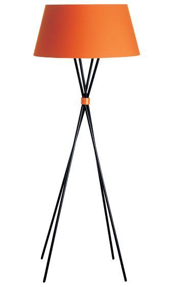Boconcept main metal lamp 729 · boconceptjason projectfloor lampsdecorative