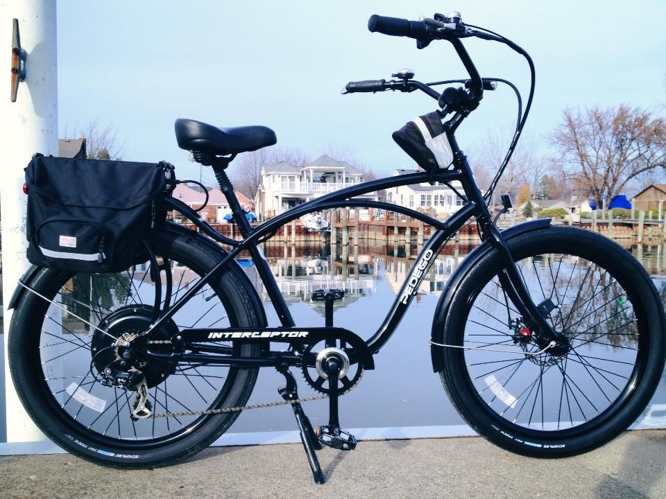 Electric Bikes Electric Bicycles E Bikes Ebikes Electric Bike Bike Store Bicycle
