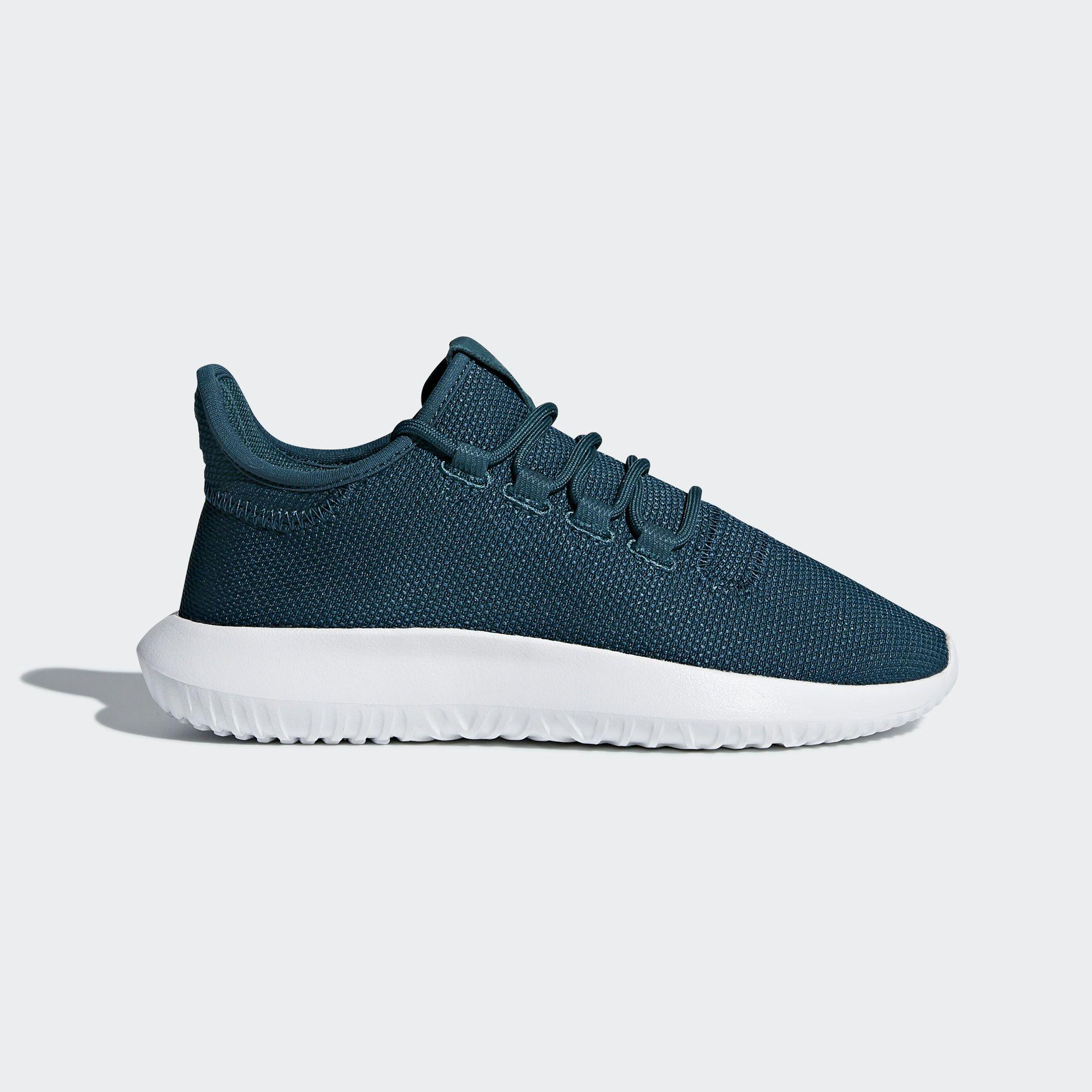 tubulare ombra scarpe adidas, bb e shopping