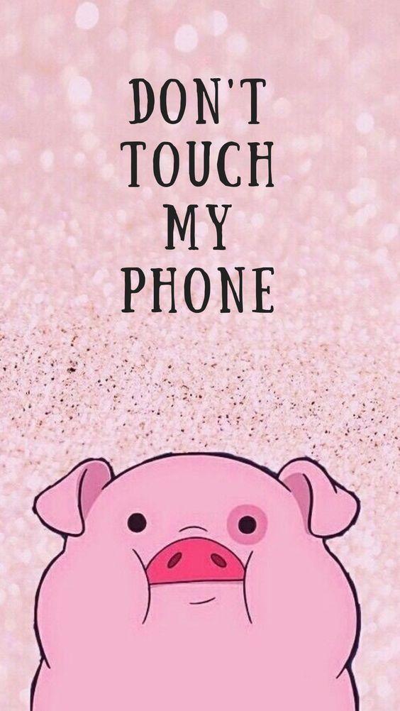 76 Hintergrund Niedlich Iphone Wallpaper Quotes Wallpaper Tumblr Lockscreen Lock Screen Wallpaper Iphone Screen Savers Wallpapers