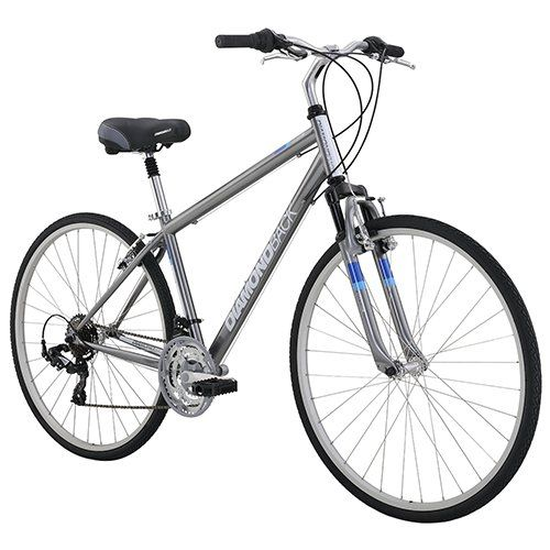 Best Hybrid Bikes For Men With Images Hybrid Bike Bicycle