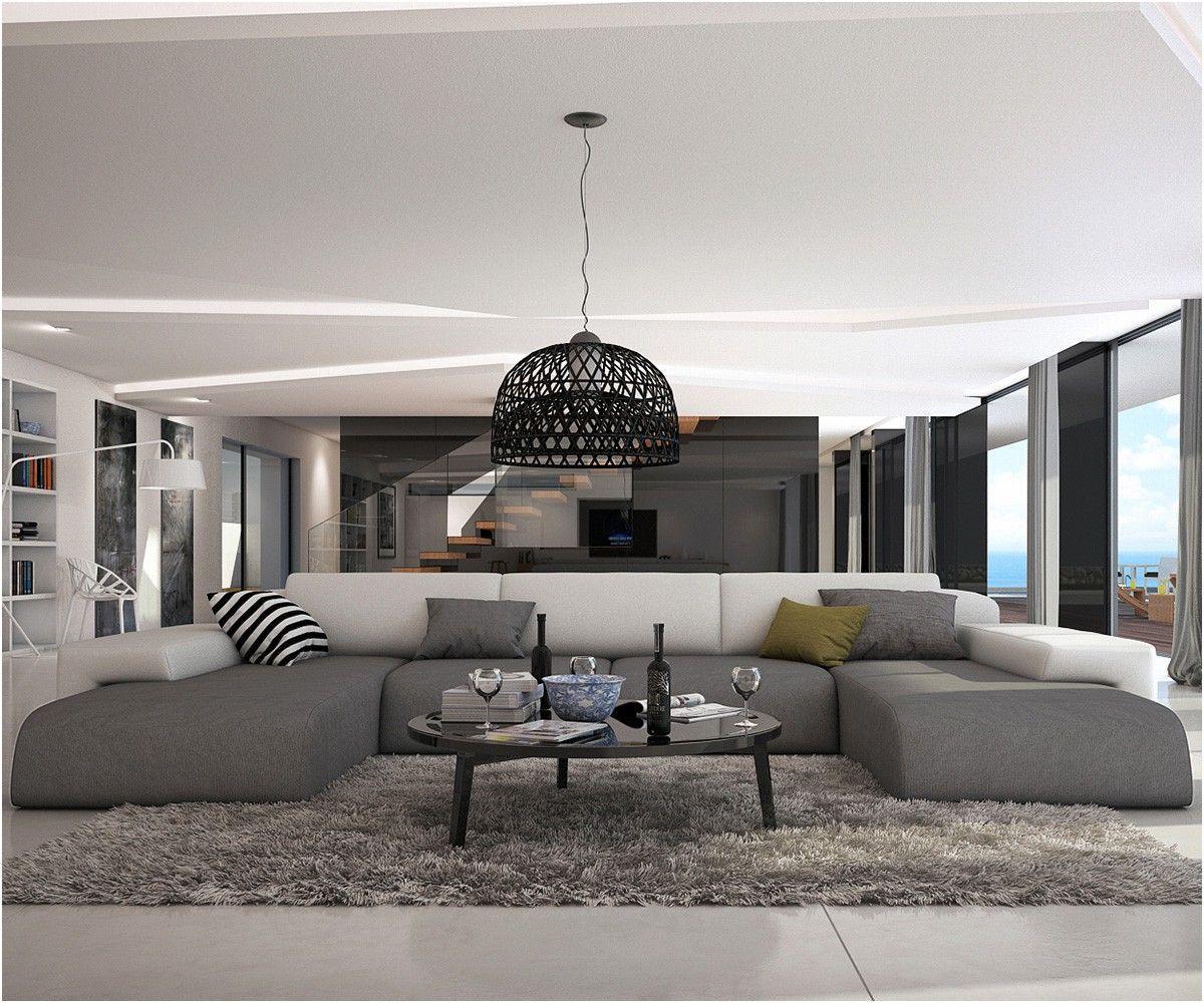 Big sofa Xxl Wohnlandschaft Wohnlandschaft Resida 400x250 ...