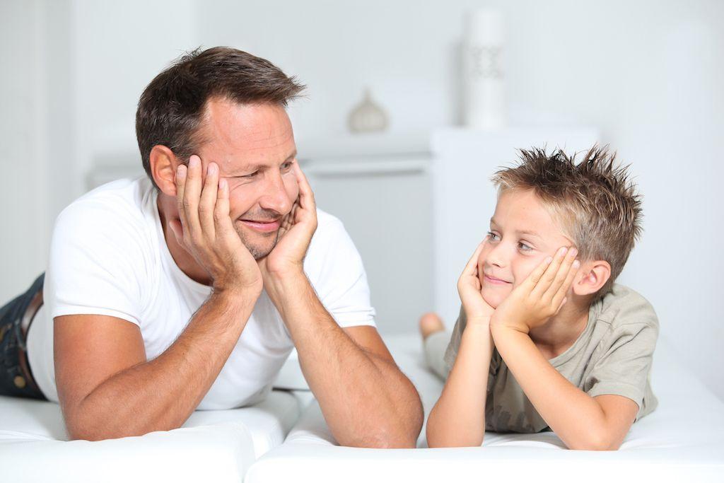 parent dating sites free