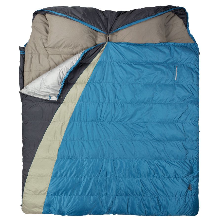 Olive Kids Sleeping Bag