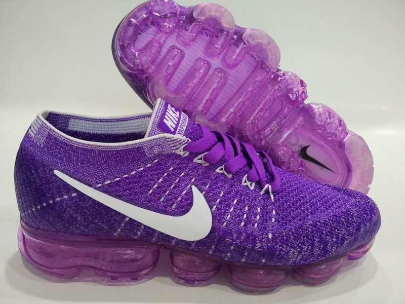 air vapormax plus 2018 nike vapormax femme violet  454a12adfb5