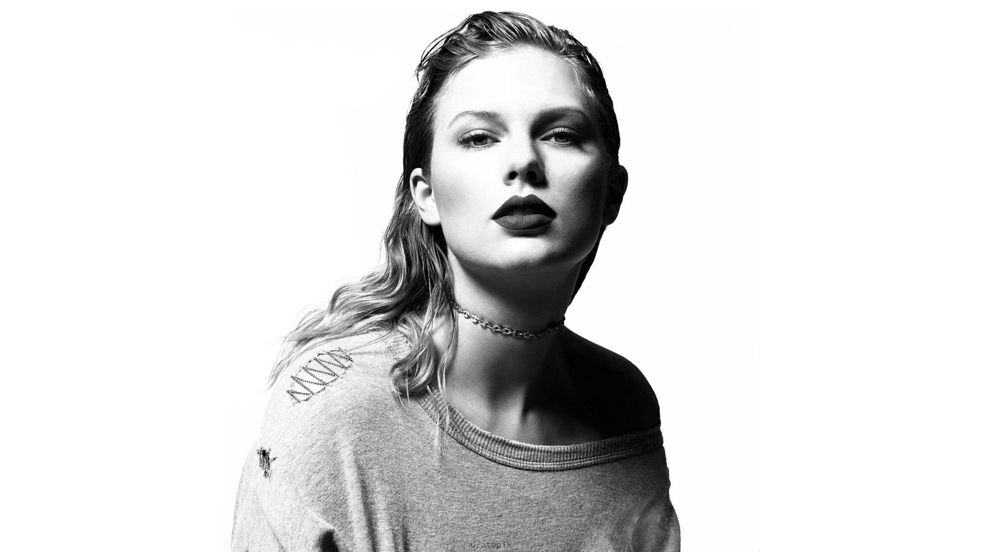 I Made A Ton Of Reputation Desktop Wallpapers In Multiple Colors 1920x1080 Taylor Swift Pictures Taylor Swift Repuation Taylor Swift