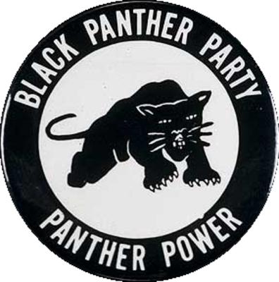 Pin By Dj Lovebugg On Black History Black Is Beautiful Pinterest