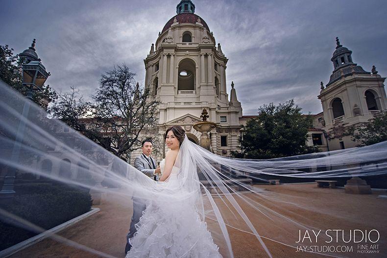 Wedding Photography Blog Los Angeles Pasadena Orange County Pasadena City Hall City Hall Wedding Photography Wedding Photography