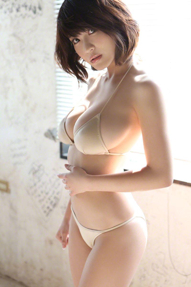 Asuka Kishi Porn asuka kishi