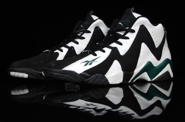 top shoes of all time
