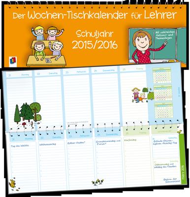 Verlag An Der Ruhr Online Shop Fur Unterrichtsmaterial Schule Schulformen Grundschule
