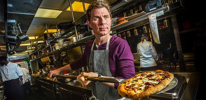 Gato Bobby Flay Spanish Restaurant New York Noho